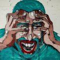 dessin-homme-peur-pleur